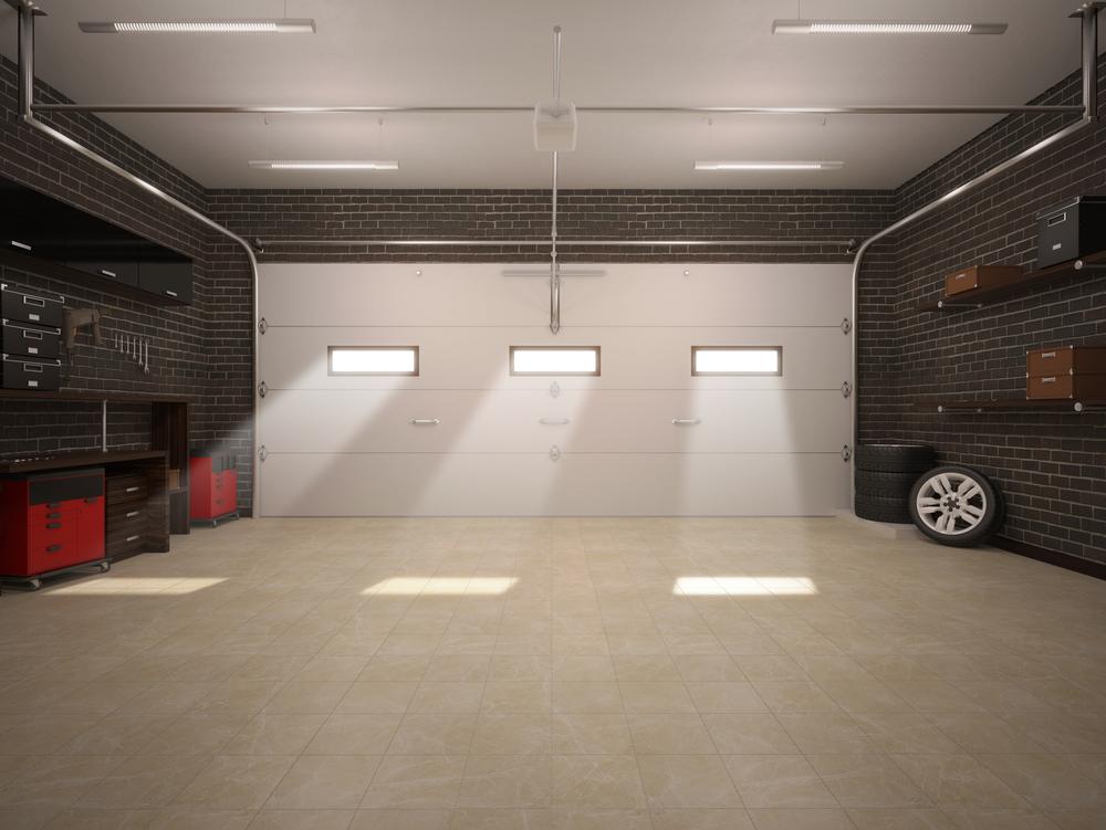 Garagen-Preise: Was kostet eine Fertiggarage? | Einfach zum ...