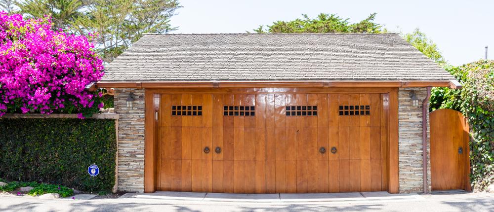 Fabulous Garagen-Preise: Was kostet eine Fertiggarage? | Einfach zum Angebot OE66