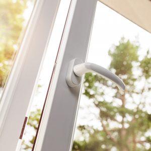 Fenster einbruchsicher machen – Das sagen die Profis.