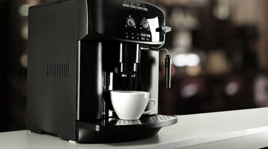 Kaffeevollautomaten: Das sind die Testsieger