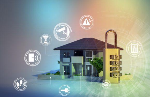 Die besten Alarmanlagen fürs Haus – was Sie dazu wissen sollten