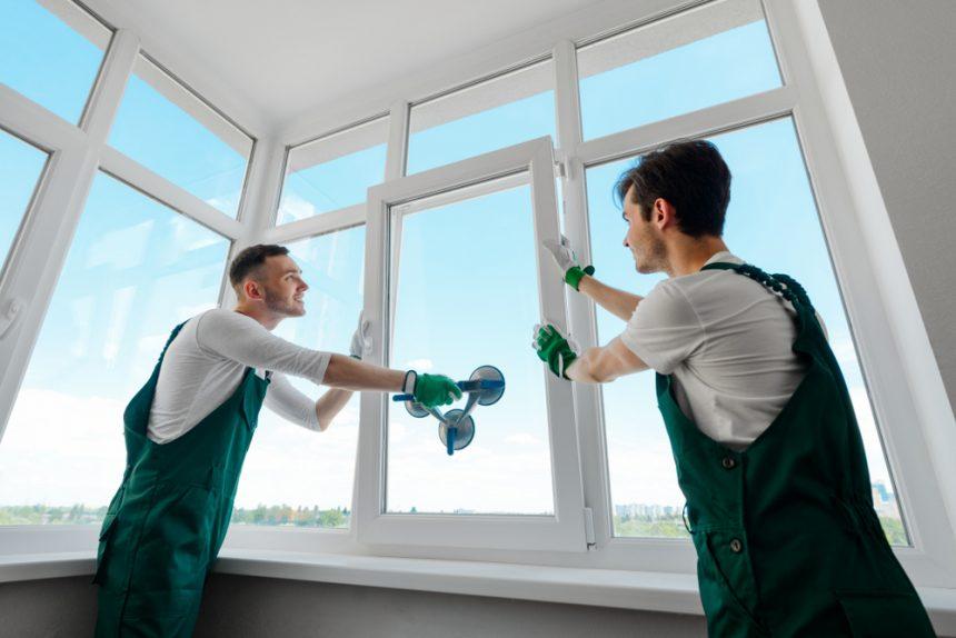 Fenster Preise: Was kosten moderne Fenster?