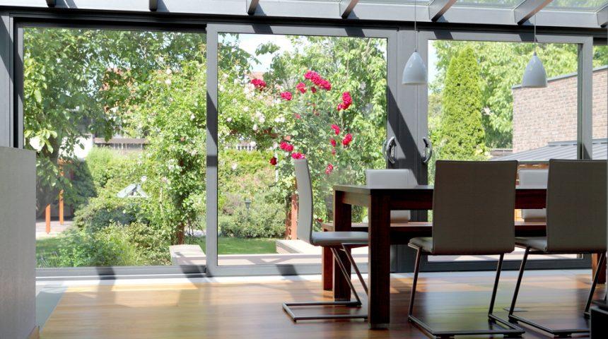 Kaltwintergarten Preise: Mit diesen Kosten müssen Sie rechnen