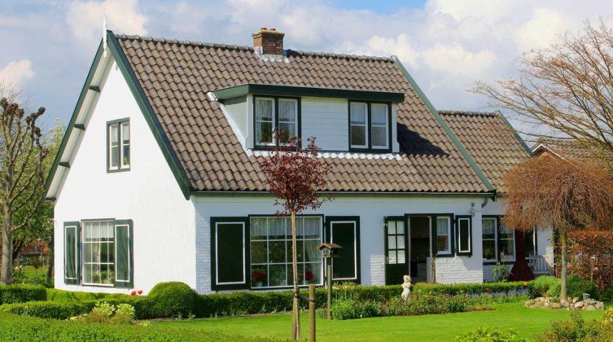 Was kostet eine Alarmanlage für das Haus?