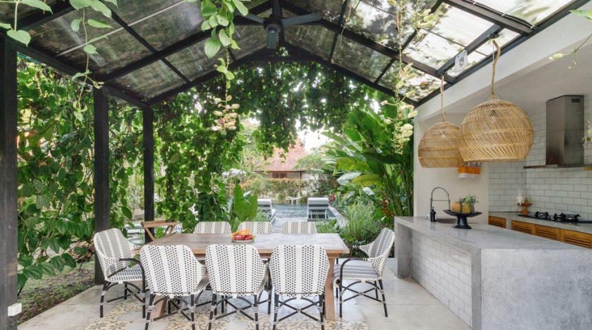 Terrassenüberdachung Baugenehmigung – Das müssen Sie beachten